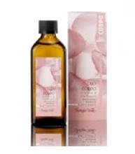 Aceite de Rosa Mosqueta Bottega