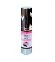 Aceite Rosa Mosqueta Inka