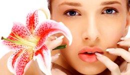 Beneficios Aceite Rosa Mosqueta
